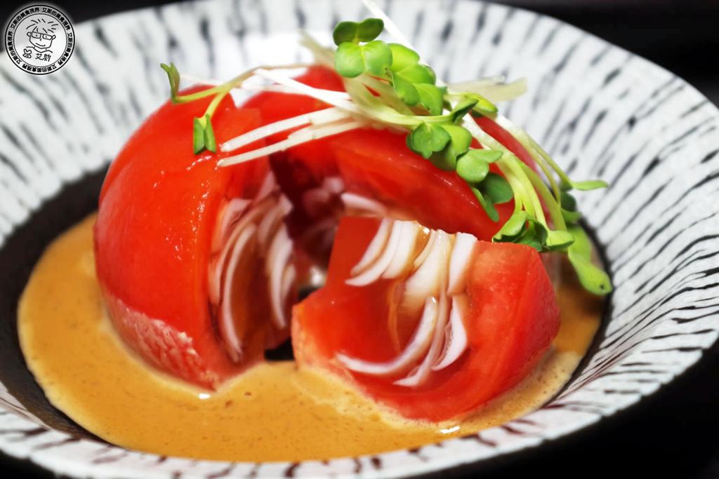 5番茄晶凍2.jpg