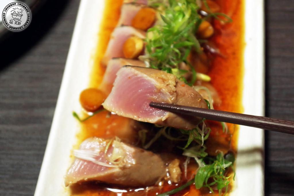 10稻燻鰹魚2.jpg