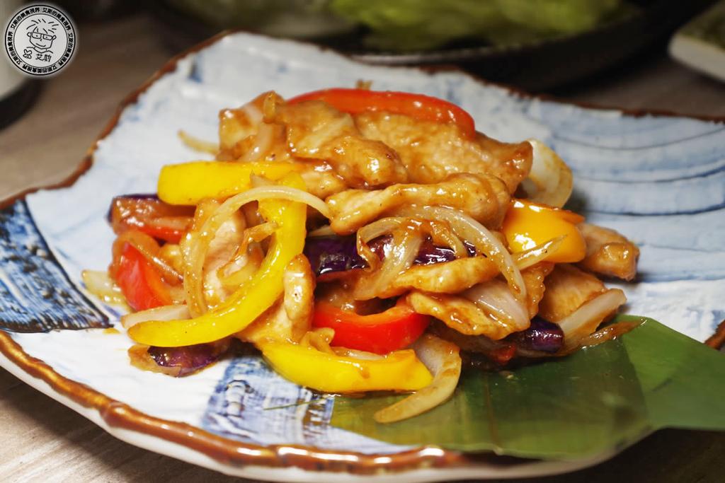 7味噌炒豬頸肉1.jpg