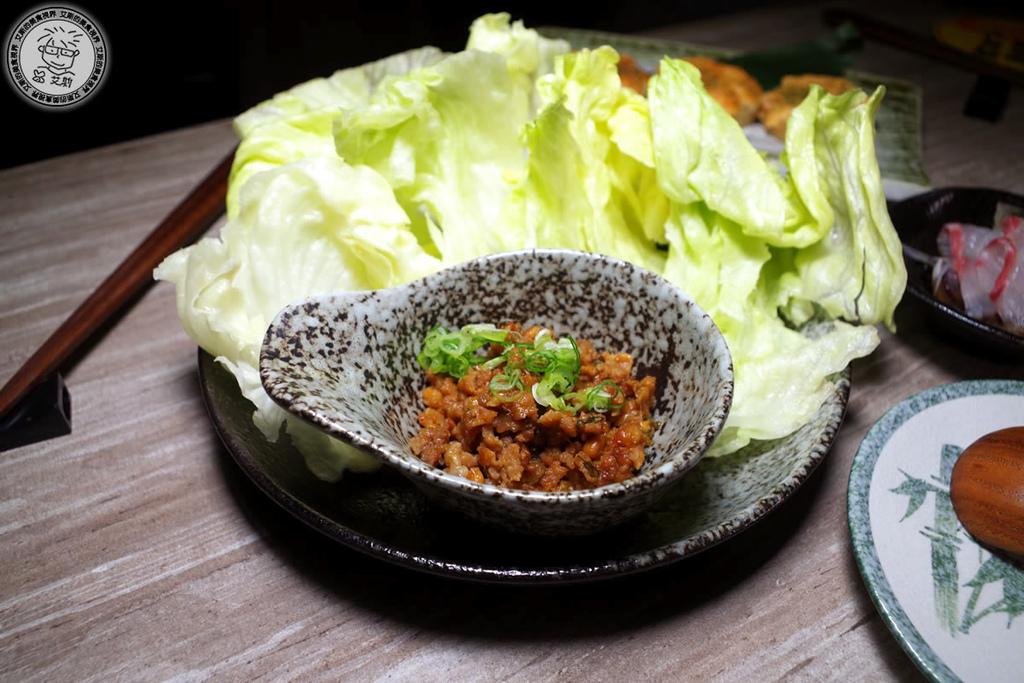 11納豆豬肉生菜1.jpg