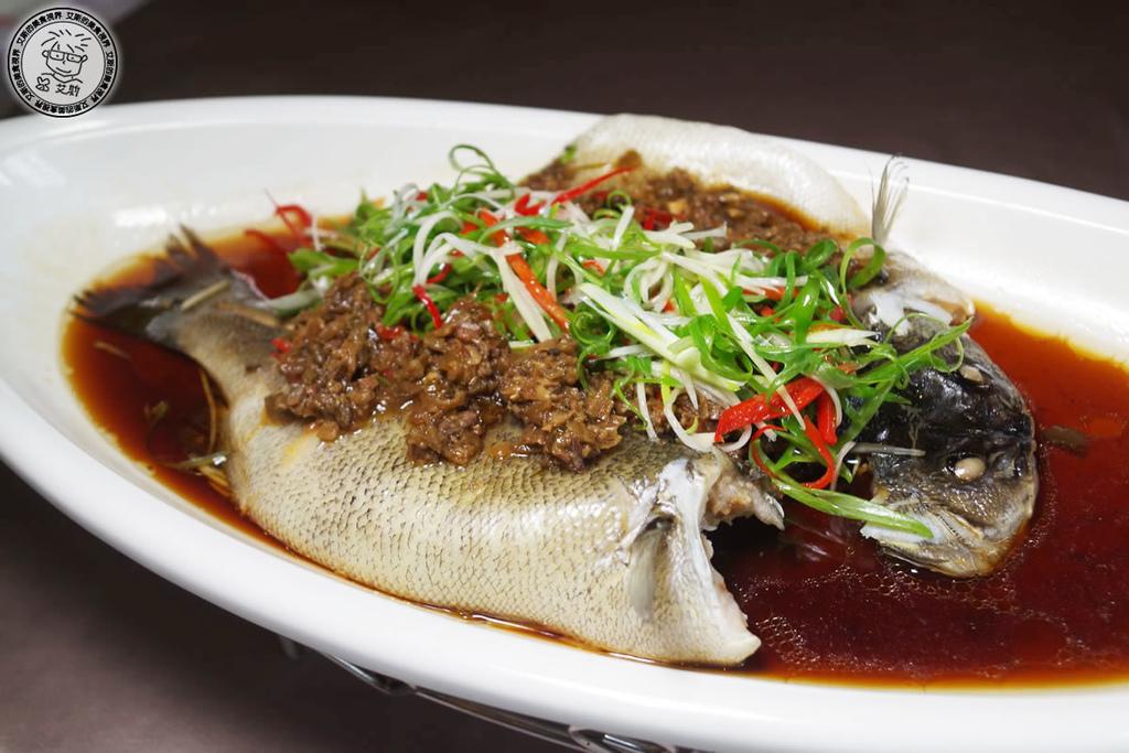 7長江豆醬蒸鮮魚(寶石魚)1.jpg