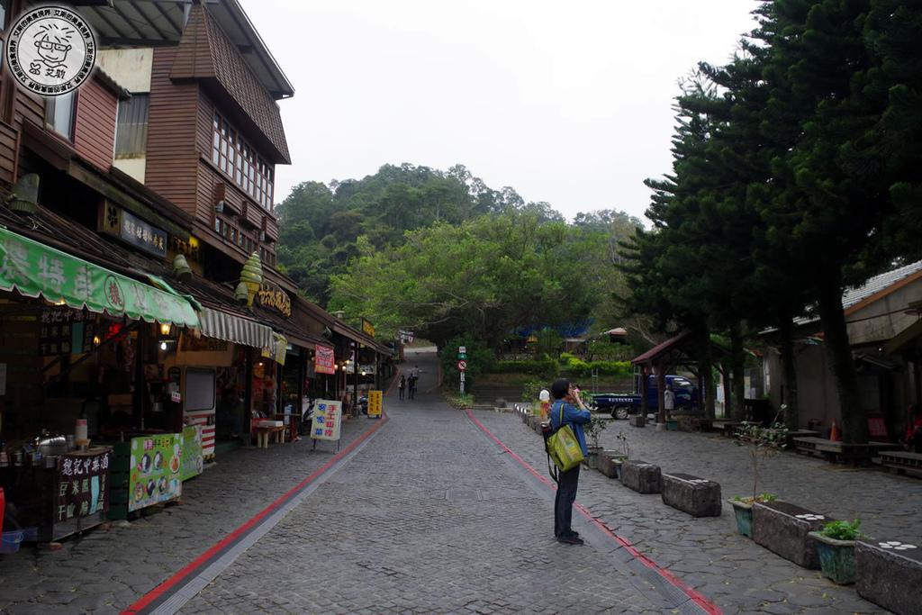 15勝興車站7.jpg