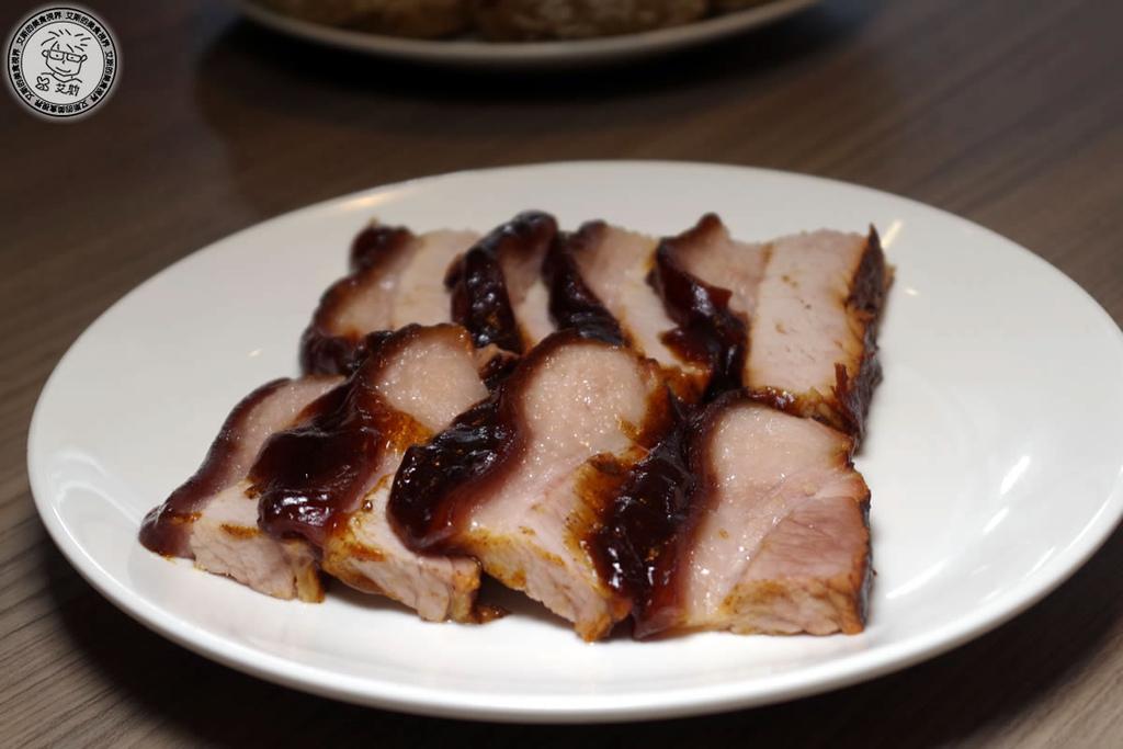 3醬肉6.jpg