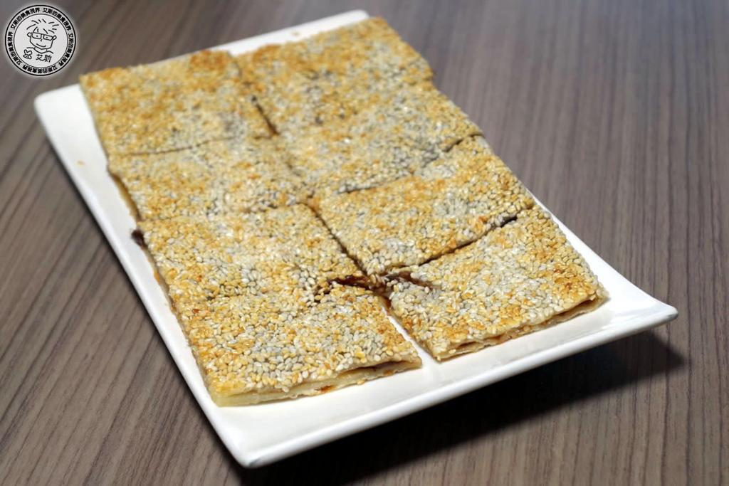 16豆沙鍋餅1.jpg
