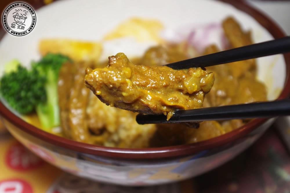 0新光三越A11B2-9(泰式咖哩牛腩飯).jpg