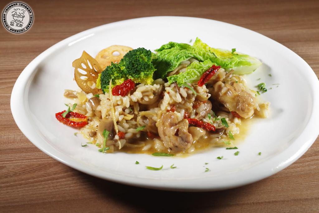 5干邑麻油雞燉飯.jpg