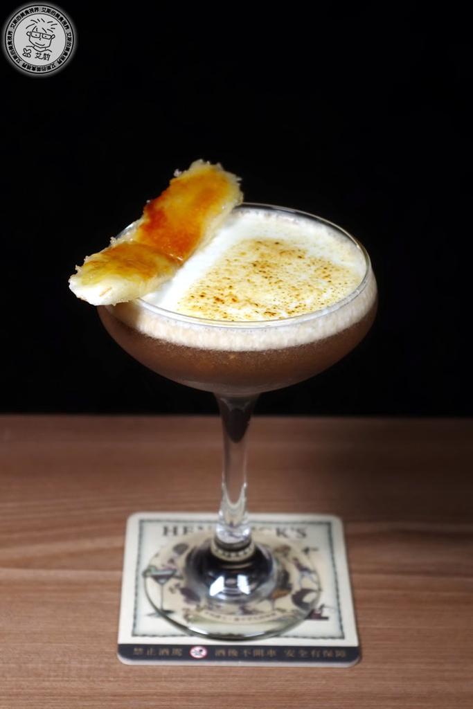 10吧檯特調-有酒精-哥倫比亞之愛.jpg