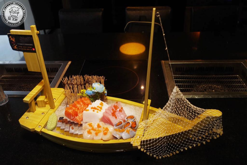 3綜合生魚片1.jpg