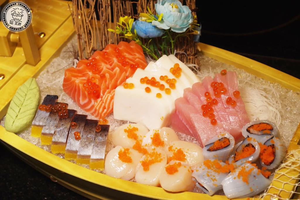 3綜合生魚片2.jpg