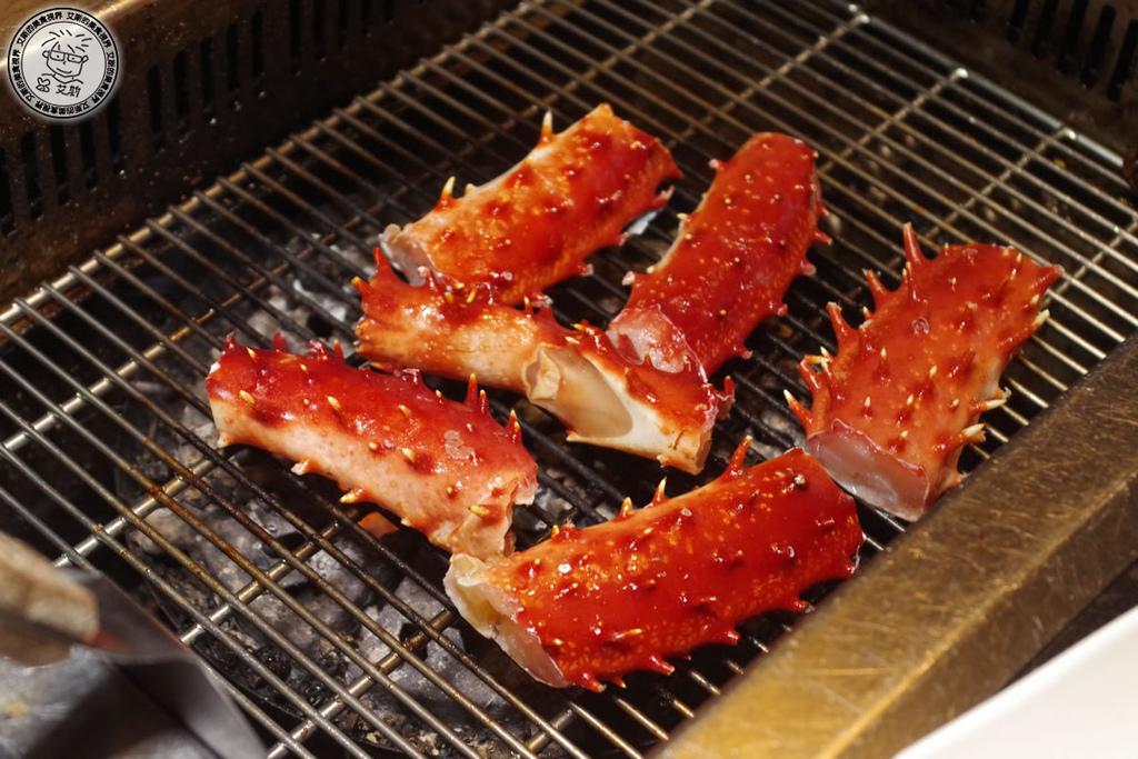 11綜合海鮮盤-帝王蟹1.jpg