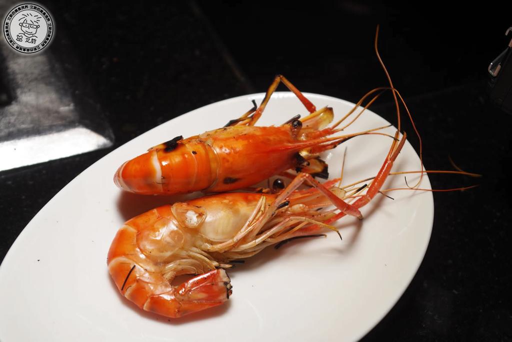14泰國蝦2.jpg