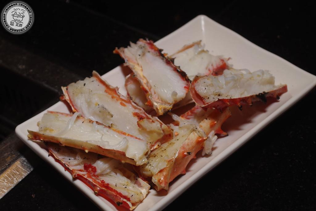 11綜合海鮮盤-帝王蟹3.jpg