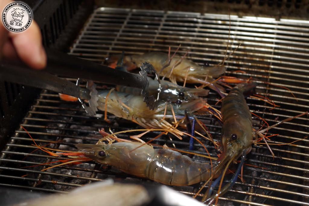 14泰國蝦1.jpg
