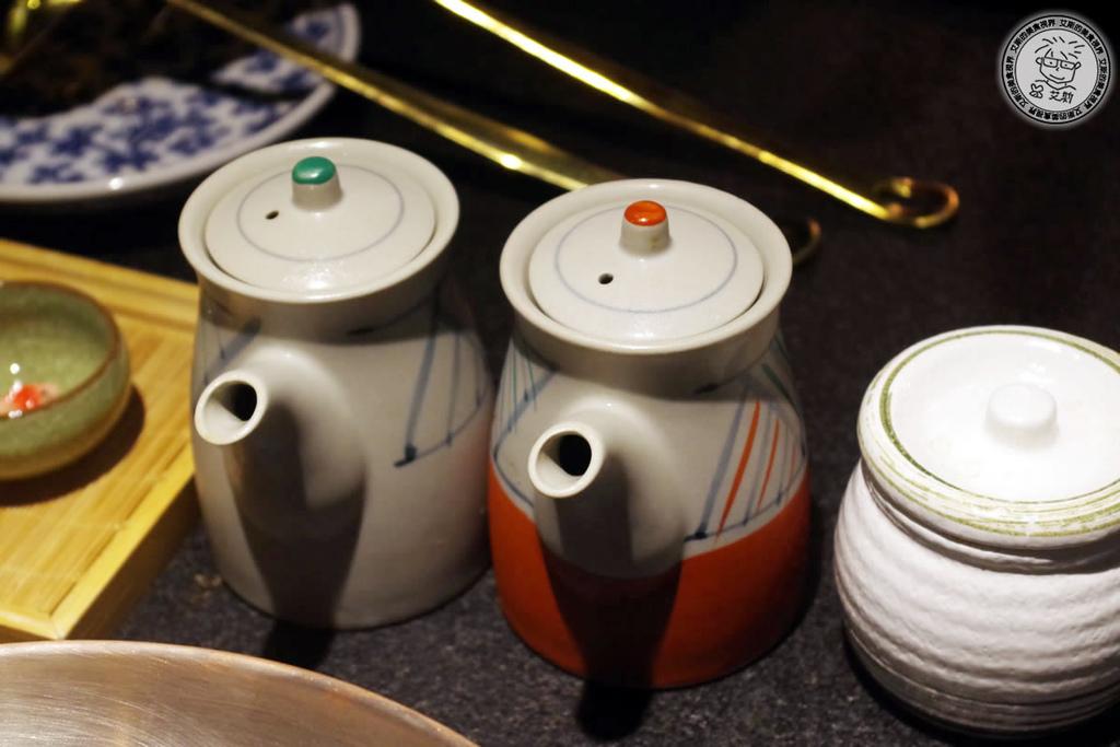 1鍋物湯底及調味料3.jpg