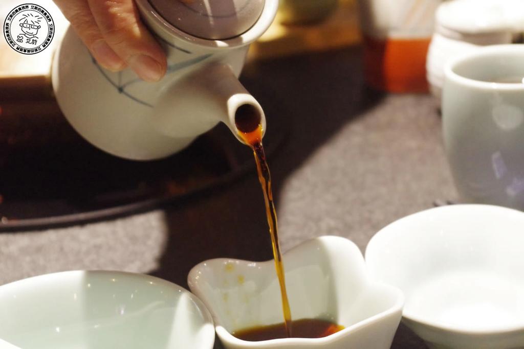 1鍋物湯底及調味料4.jpg