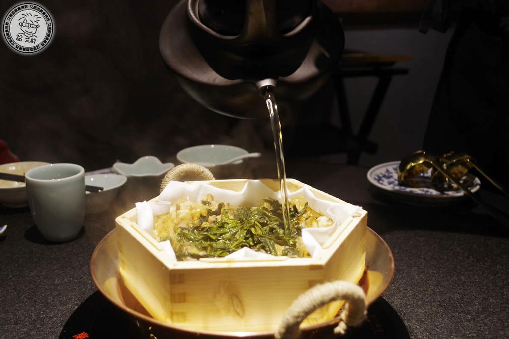 2湯底玉露茶4.jpg
