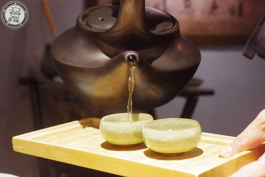 2湯底玉露茶2.jpg