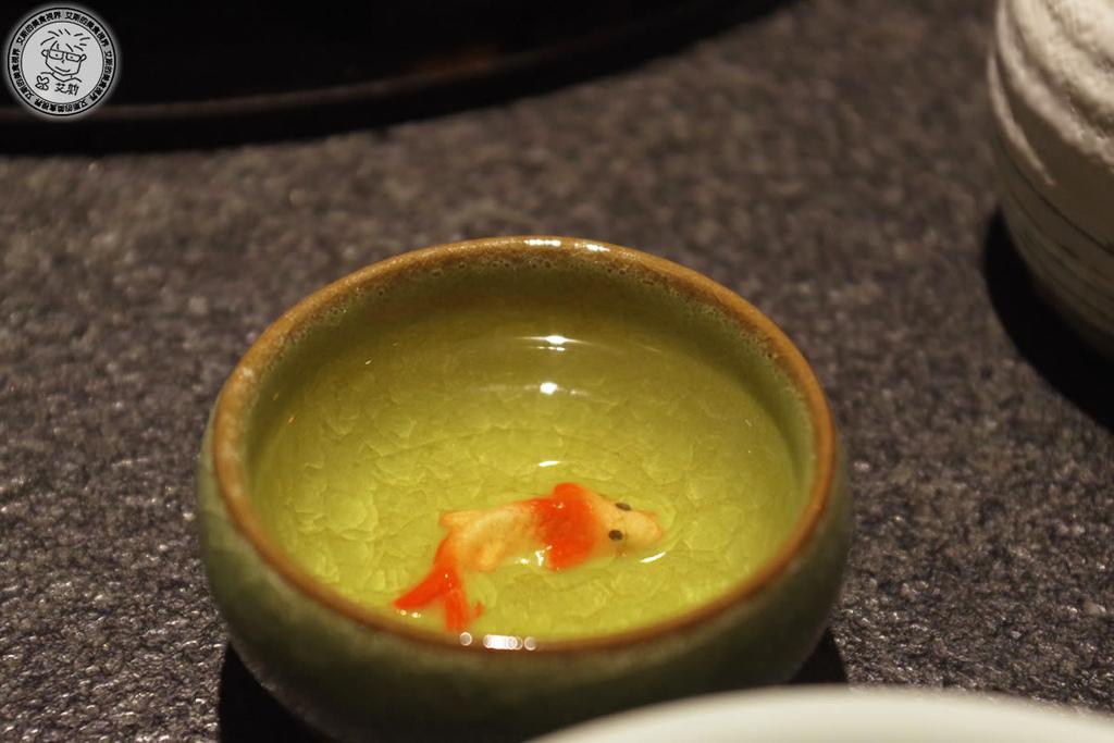 2湯底玉露茶3.jpg