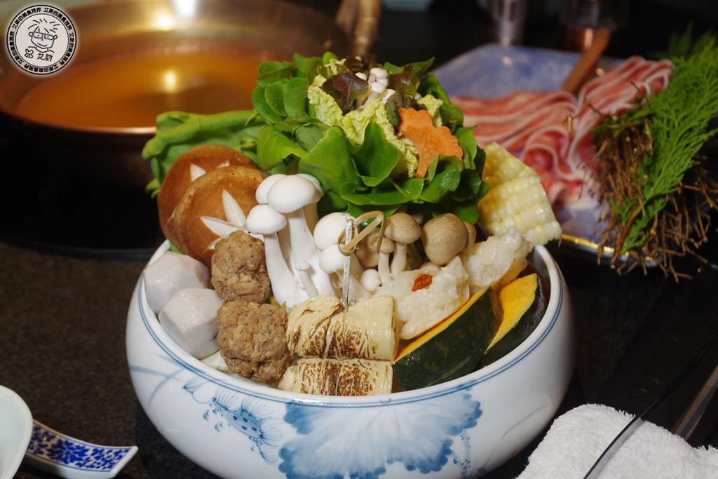 6神農薈水耕菜盤1.jpg
