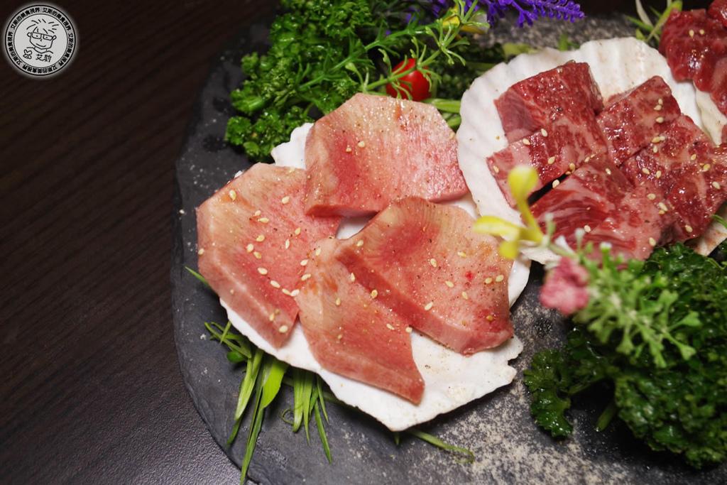 2肉盤2-厚切合牛牛舌1.jpg