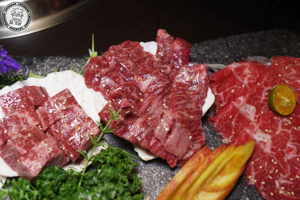 2肉盤4-澳洲和牛橫膈肌1.jpg
