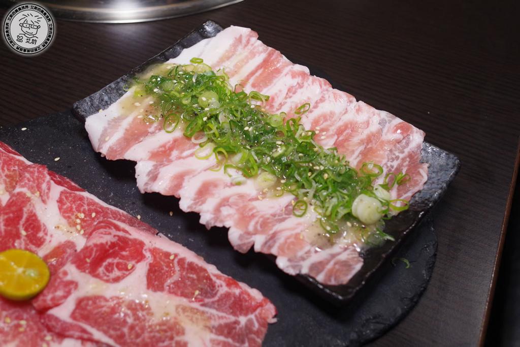 4肉盤(非牛肉)2-蔥蔥豬1.jpg