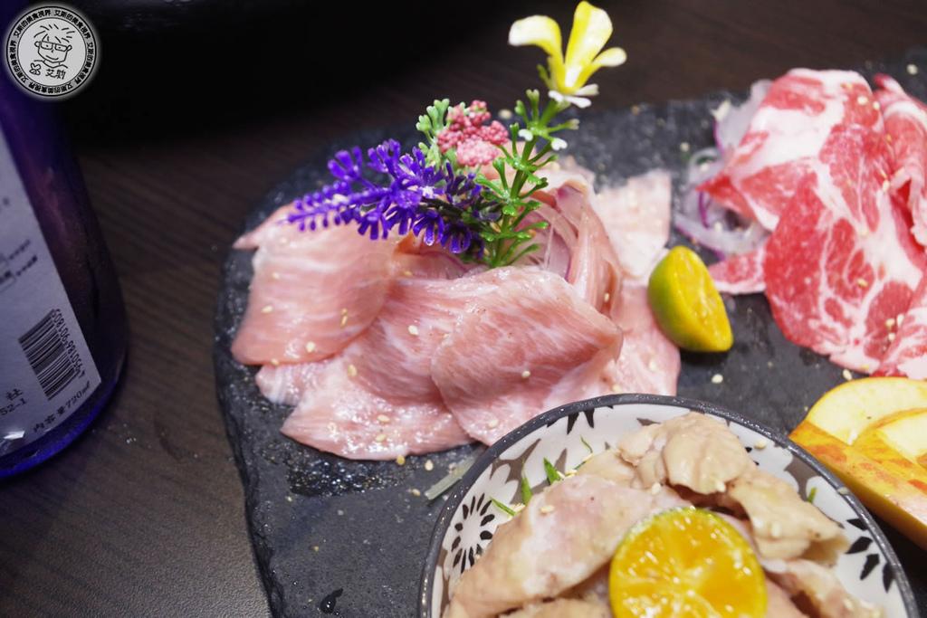 4肉盤(非牛肉)4-松阪豬.jpg