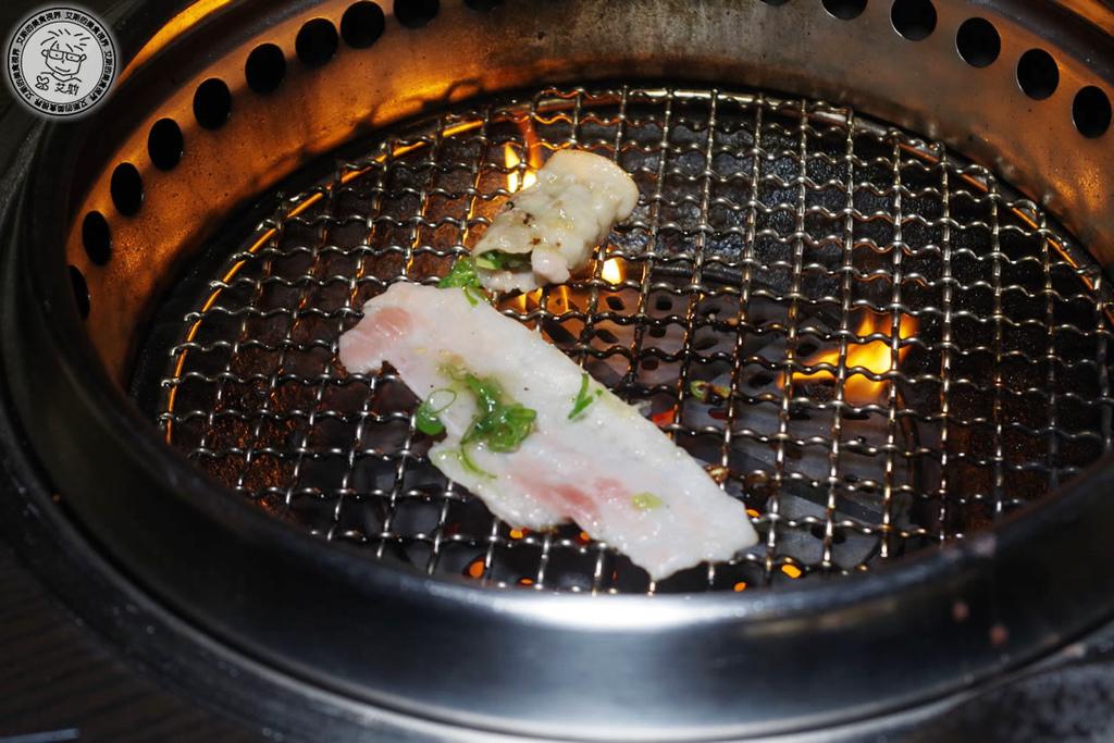 4肉盤(非牛肉)2-蔥蔥豬3.jpg