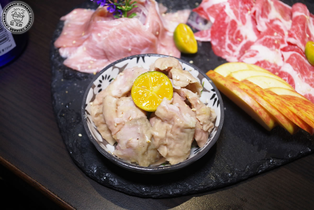 4肉盤(非牛肉)5-大腸頭1.jpg