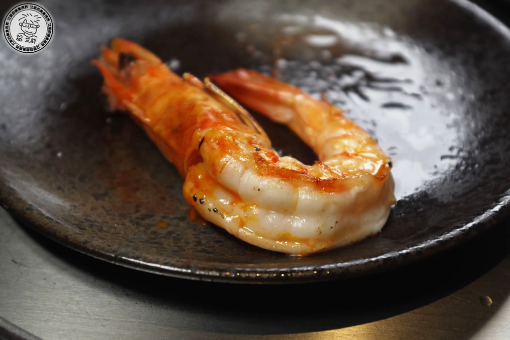 5海鮮盤4-藍鑽蝦2.jpg