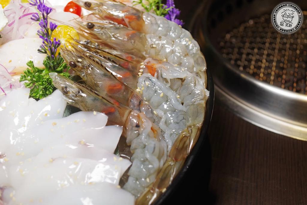 5海鮮盤4-藍鑽蝦1.jpg