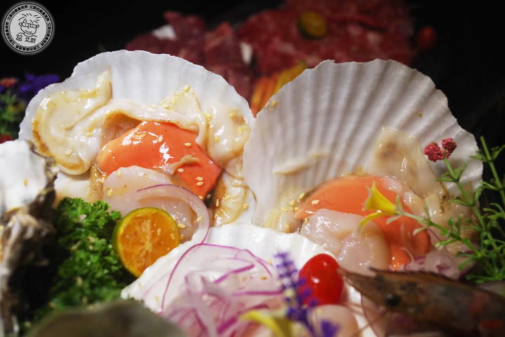 5海鮮盤3-扇貝.jpg