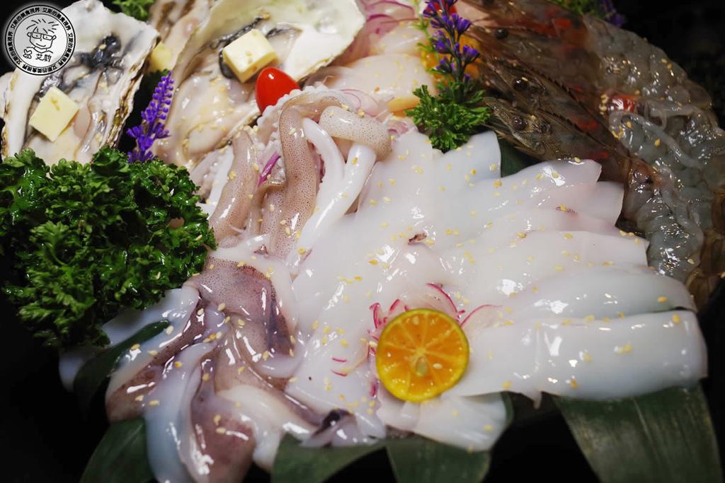 5海鮮盤5-軟絲1.jpg