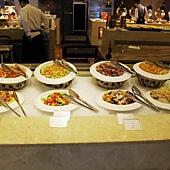 2涼菜區12.jpg