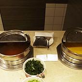 3熱食區2.jpg