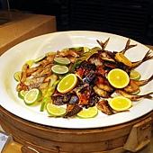 3熱食區6-5-日式烤海鮮拼盤.jpg