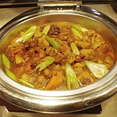 3熱食區10-1-和風咖哩燉雞肉.jpg
