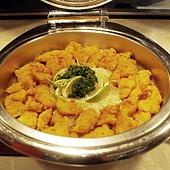 3熱食區10-2-杏仁麥片魚排佐果香番茄莎莎醬.jpg