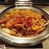 3熱食區10-3-辣炒螃蟹.jpg