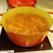 3熱食區10-7-番茄青菜湯.jpg