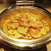 3熱食區10-5-嫩煎豬里肌搭米蘭燉蔬菜.jpg