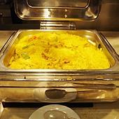 3熱食區14-2-星加坡炒肉絲米粉.jpg
