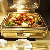 3熱食區14-1-古早味梅干封肉.jpg