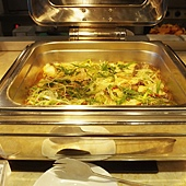 3熱食區14-4-古早味蔥油蒸鱸魚.jpg