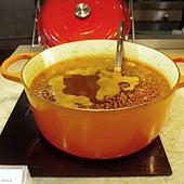 3熱食區14-6-義式番茄牛肉蔬菜湯.jpg