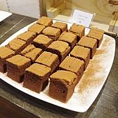4甜點區2-1-古早味巧克力蛋糕.jpg