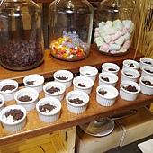 4甜點區2-6-木糠布丁.jpg