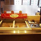 5飲料冰淇淋1.jpg