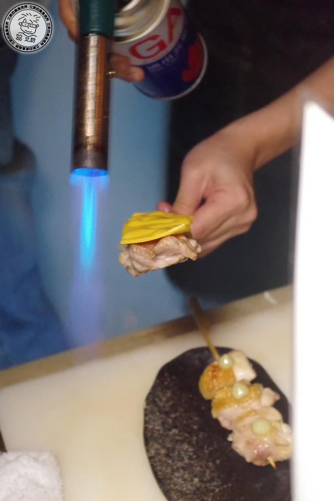 4蜂蜜雞腿起司燒.jpg