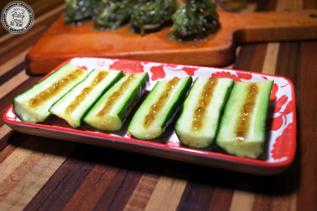 3史上最強味噌小黃瓜.jpg